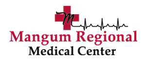Mangum Regional Medical Center